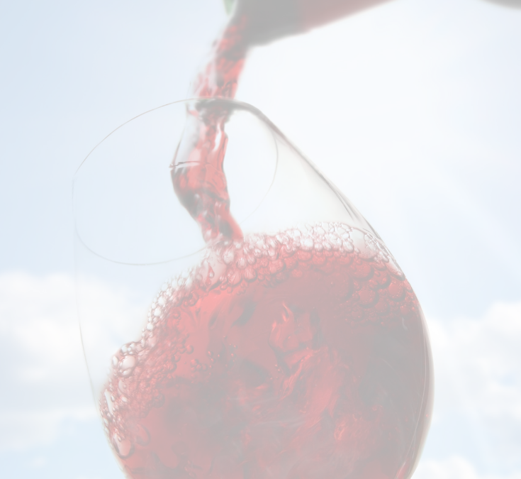 What I Learned After Quitting Wine for 2 Months