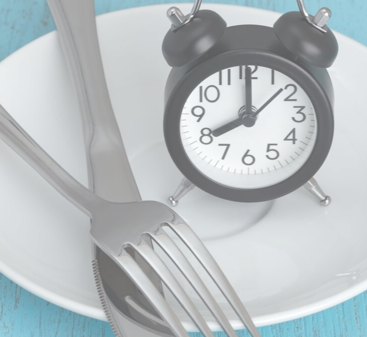 Is Intermittent Fasting For You? Take the Quiz To Find Out.